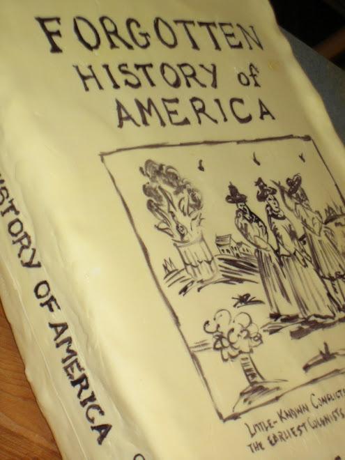cormac's book