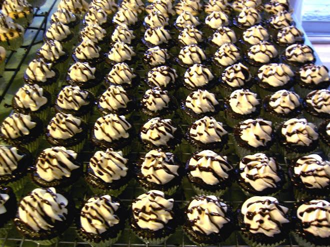 cupcakes ws