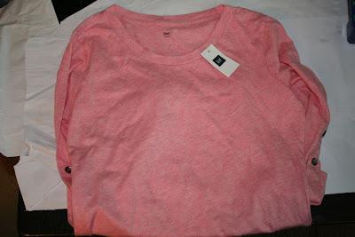 Love Shirt