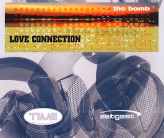 Love Connection - The Bomb