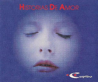 Cupido - Historias De Amor