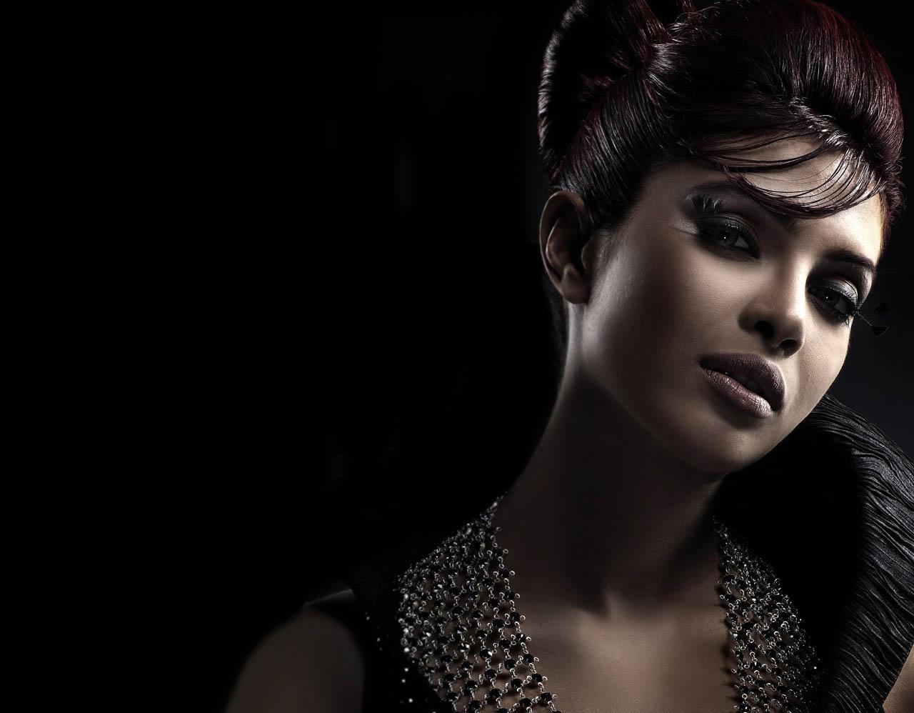 Priyanka Chopra Latest
