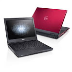New from DELL-Vostro 1320