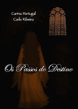 Os Passos do Destino (E-book)