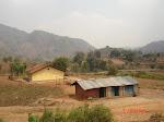 Nakarundi, Thuamul Rampur