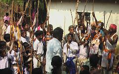 Bana Badi Dance Kalahandi