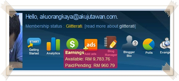 earning tipu Apa itu Firebug dan fungsinya bagi blogger