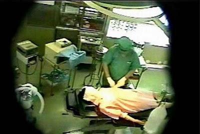 http://3.bp.blogspot.com/_d-GWpXJVO4Q/SYDyZ4mRDXI/AAAAAAAAdZ8/TtFMawVlTAg/s400/anestezia_01.jpg