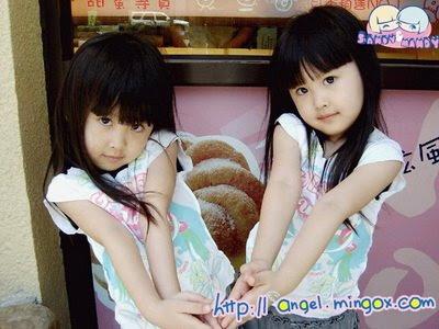 http://3.bp.blogspot.com/_d-GWpXJVO4Q/ScYOzgZgAaI/AAAAAAAAkdc/XJjA4-4CWVU/s400/Baby_Twin_3.jpg