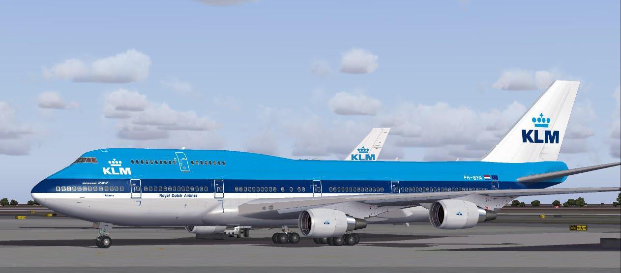 Aviones para FSX!!!
