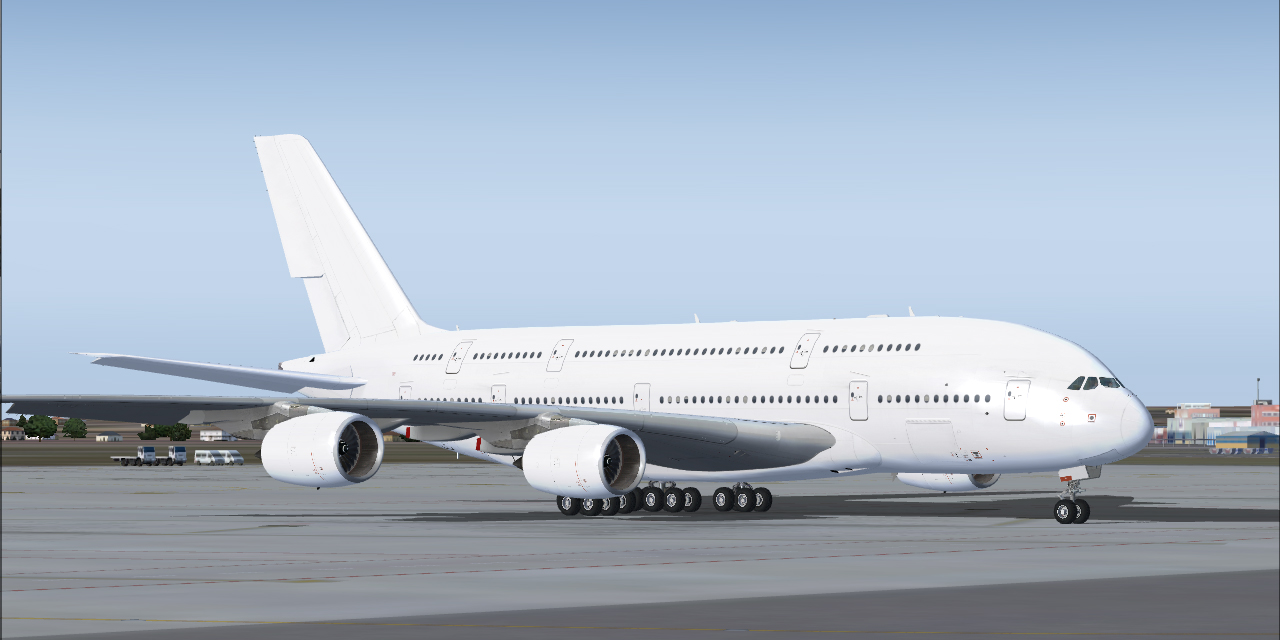 flight simulator qantas a380 with New Big Boy In Town Project Airbus A380 on Fsx Airbus A380 V2 additionally Delta Boeing 747 400 Seat Map furthermore Take A Ride In The Emirates Airbus A380 Flight Simulator In Dubai Mall besides A320 likewise Qantas destinations.
