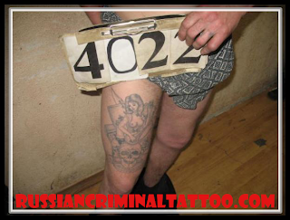 russian-prison-tattoo