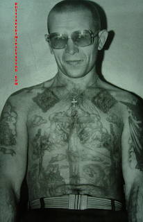russian+prison+tattoos