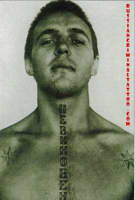 mafia_russian_tattoo