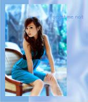Gracia Angela telanjang, Cewek telanjang, gadis bugil modeling