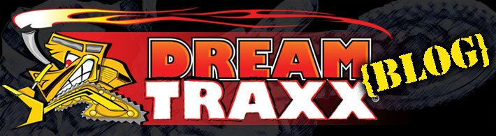 What's New @ Dream Traxx!