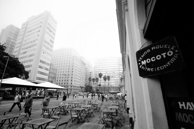 Eu quero Mocotó!!!!