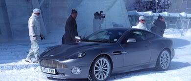 Los autos mas famosos de la tv