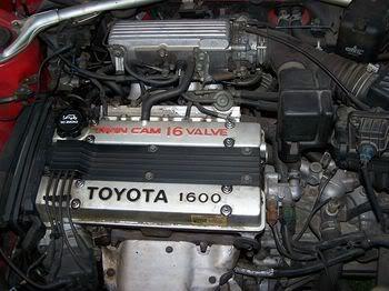 Mc Drifter: Pasión por los autos: Los 10 mejores motores japoneses de ...