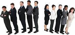 CVPRO Internacional/ Ayuda para hacer un curriculum vitae profesional de alto impacto