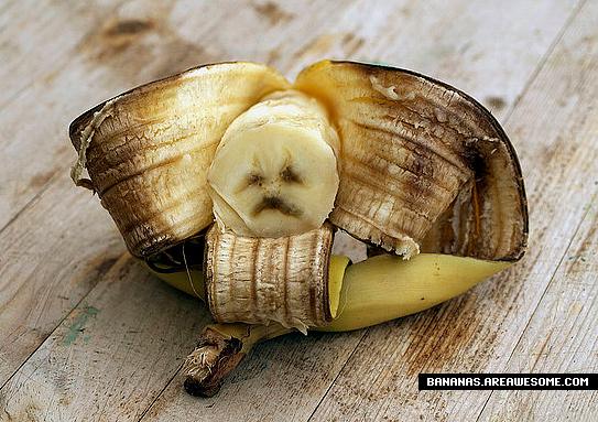 proxy - China Bans Videos of People Eating Bananas - Tira-Pasagad | Saksak-Sinagol