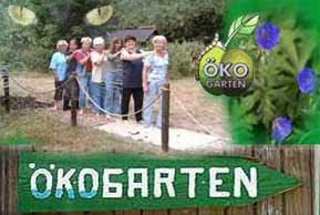 Oekogarten