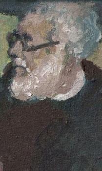 Andres el viejo