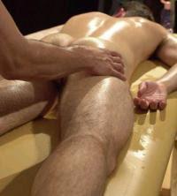 thaimassage sundbyberg male massage stockholm