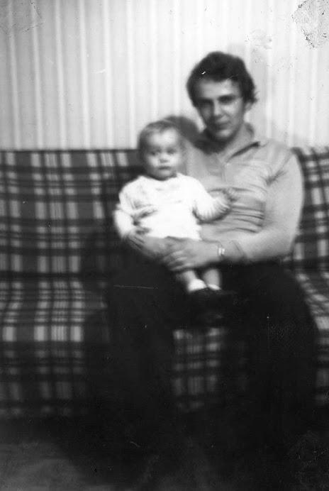 40 éves kép
