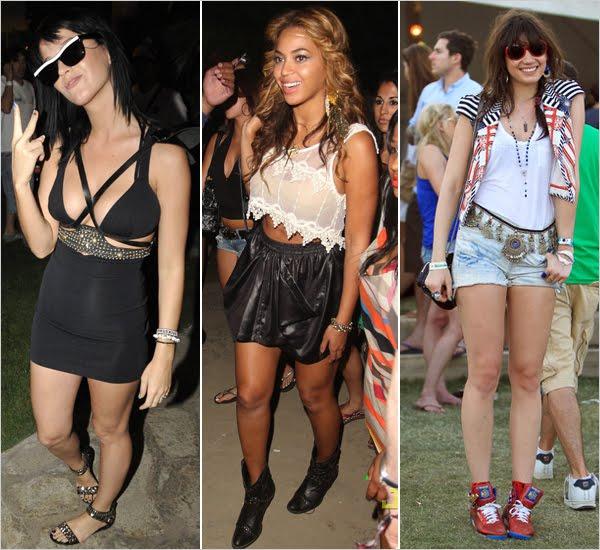 http://3.bp.blogspot.com/_d0VLxIRJtDI/S9CGlPoEl2I/AAAAAAAAAGs/iWdQC94O4Bg/s1600/celebrity-style-coachella-2010-5.jpg
