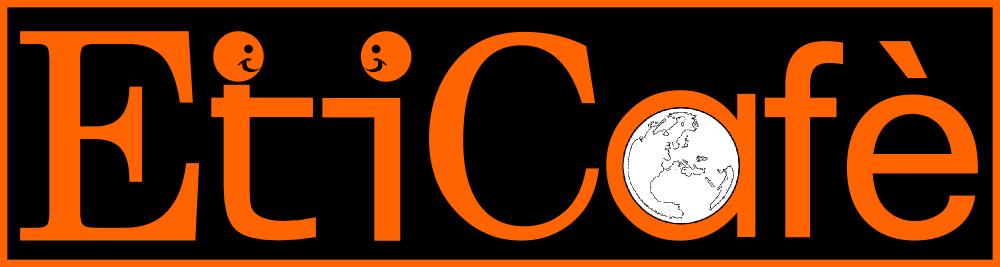 eticafè