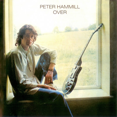 A rodar XII                         - Página 5 PeterHammill_-_Over%28Front-Inlay%29