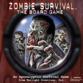 Zombie Survival Zomsurv00