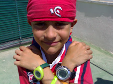 Claudio colleziona orologi