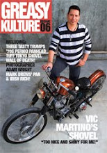 Greasy Kulture issue #6