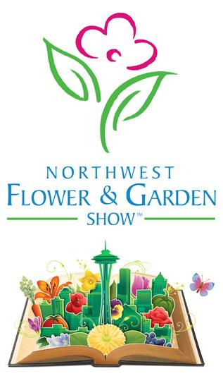 Fast pup dog training fast pup dog training at northwest - Northwest flower and garden show ...