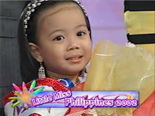 Little Ms. Philippines 2002