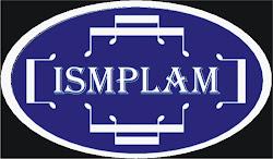 ISMPLAM
