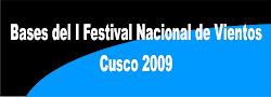 Festival de Vientos