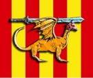 COE Catalunya