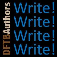 DFTBAuthors