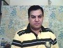 Dr.Falah ALShammery