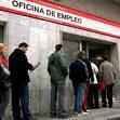 Prestaciones  por Desempleo