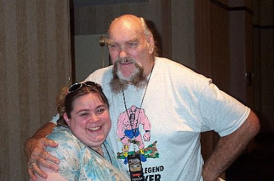 photographs of Ox baker boxer & crys photos gallery