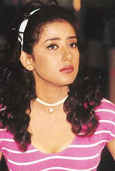 hot masala collection of manisha koirala new photos