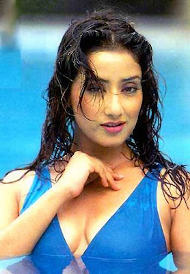miller-manisha-koirala-xxx-photo-girls-and