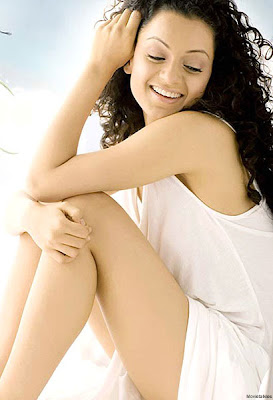 Kangana Ranaut latest hot pics,photos