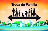 http://3.bp.blogspot.com/_d1_mPmfrvg0/SXzT3WEzrqI/AAAAAAAAAa0/u-XRM2S-s9o/s320/Troca+de+familia.png