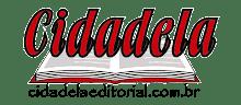 Cidadela Editorial