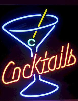 Neon_Cocktail